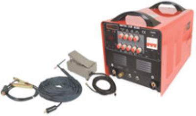EW Tools & Industrial Supplies
